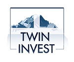 Twin Invest